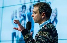 Виктор Лысенко: «Я не готов сидеть и отдыхать»