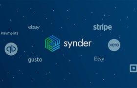 Белорусский FinTech-стартап для e-commerce Synder привлек $2 млн от TMT Investments и других