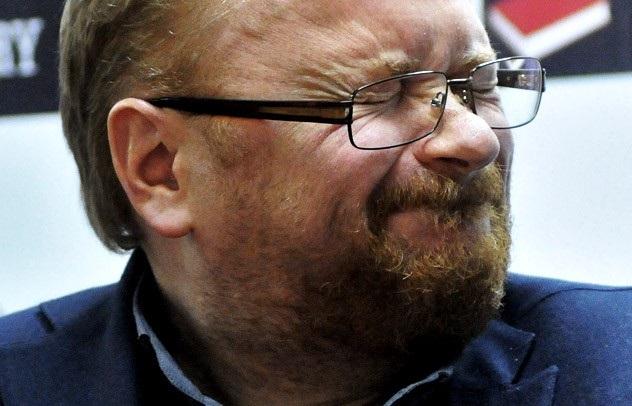 Глава «Ростелекома» допустил обязательный переход чиновников на браузер «Спутник»