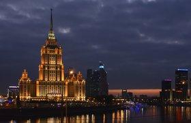 Free для ФРИИ: Москва подарила интернет-отрасли дом в центре города