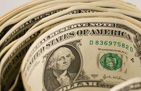 В 2015 году основатель Twitter не заработал ни доллара