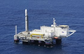 S7 собирается построить частную многоразовую ракету за пять лет. SpaceX потратила на это десять лет