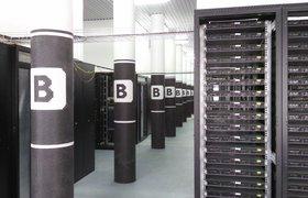 Павел Дуров продает дата-центр «Вконтакте»