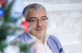 Путин назначил сотрудника АСИ Дмитрия Пескова своим представителем по цифровизации