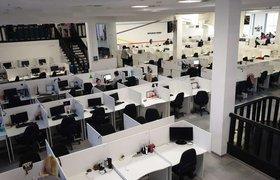 Спецоперация для call-центра: как незаметно для клиентов перевести 900 сотрудников на удаленку