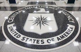 WikiLeaks: ЦРУ научилось обходить защиту Telegram и WhatsApp