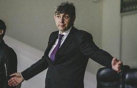 Сергей Галицкий продал банку ВТБ 29% акций «Магнита» за 138 млрд рублей