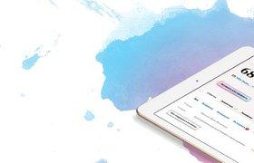 Цифровой банк для предпринимателей «Точка» ввел оплату QR-кодом