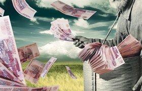 Деньги на ветер или кому реально нужна степень MBA