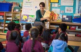 Фонд Марка Цукерберга пожертвует $5 млн на жилье для учителей