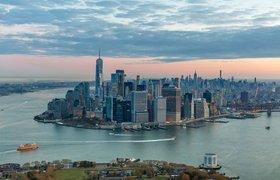 Российско-американский акселератор Starta инвестирует почти $3 млн в 23 стартапа