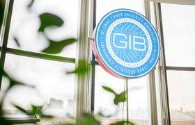 В московском офисе Group-IB прошли обыски, основатель Илья Сачков арестован на два месяца