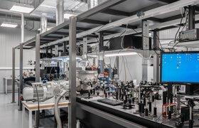«Оценить потенциал технологии»: бизнес в России впервые получил доступ к квантовым компьютерам
