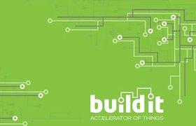 Акселератор Buildit ищет российские hardware-стартапы