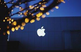 С Hyundai или без: как Apple будет выходить на рынок беспилотных электромобилей
