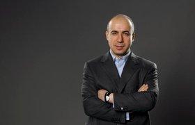 Recode: Юрий Мильнер вложит более $20 млн в ICO Telegram