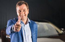 Андрей Романенко вышел из совета директоров Qiwi, оставив себе 1 акцию компании