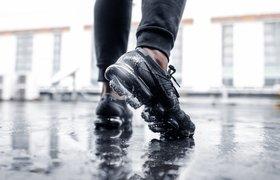4 полезных урока для стартапов из книги об истории Nike