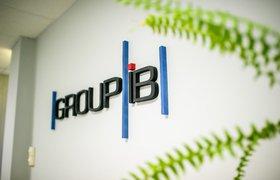 Group-IB инвестирует около $30 млн в открытие глобального офиса в Сингапуре