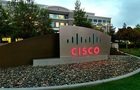 Cisco объявила о покупке стартапа Duo Security за $2,35 млрд