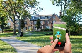 Yota предоставит неделю бесплатного доступа к Pokemon Go