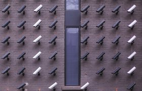 Разработчик FindFace представил систему для распознавания лиц с сотен тысяч камер одновременно