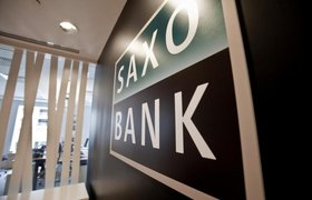 Saxo Bank включил поглощение Tesla компанией Apple в список «шокирующих прогнозов» на 2019 год