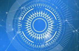 Капитализация криптобиржи Coinbase превысила $8 млрд на фоне привлечения $300 млн