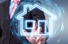 Цифровизация, стартапы и AR: какие тренды меняют рынок недвижимости прямо сейчас