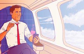 Летать со скоростью 2000 км/ч было бы здорово. Но у авиации другие планы