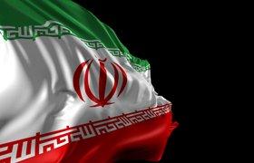 Власти Ирана запретили отправлять изображения и видео через Telegram