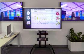 Тяжело в учении, легко в реальности: как в «Сибуре» создавали VR-мастерские для обучения профессиям будущего