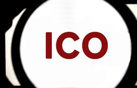 В США возбудили первое дело о мошенничестве с ICO: чему нас учит эта история