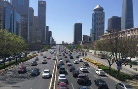 Интернет-гигант Baidu и Volvo Cars разработают беспилотные электромобили для рынка Китая