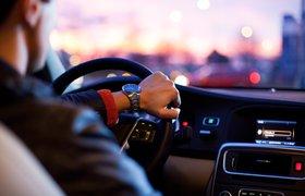 Объединение автопассажирских перевозчиков обратилось в суд с требованием запретить BlaBlaCar