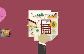 VR-банкинг и калькулятор бизнес-идей: финтех-дайджест