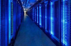 «Ростелеком» и РСПП предложили создать виртуальные экономические зоны для поставщиков облачных услуг