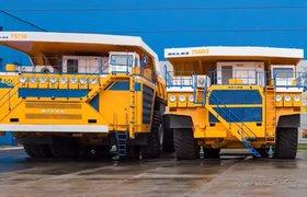 Компания «Цифра» купила разработчика промышленного софта «ВИСТ Групп» за 2 млрд рублей