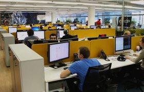 «Тинькофф Банк» открыл набор на оплачиваемую стажировку в разных городах России