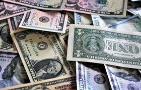 СМИ узнали о работе правительства над проектом отказа от доллара