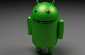 Исследование: производители Android-смартфонов обманывают пользователей о загрузке обновлений