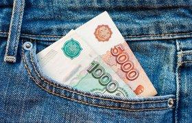 Глава Сбербанка: россияне стали больше тратить и брать кредиты в 2018 году