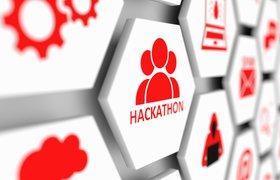 В корпорацию через хакатон: зачем стартапам участвовать в соревнованиях разработчиков