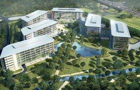 РТО и Сколково создадут Парк городских технологий