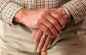Телемедицинский сервис DocDoc начал продавать «умные» часы для пожилых людей и детей за 4640 рублей