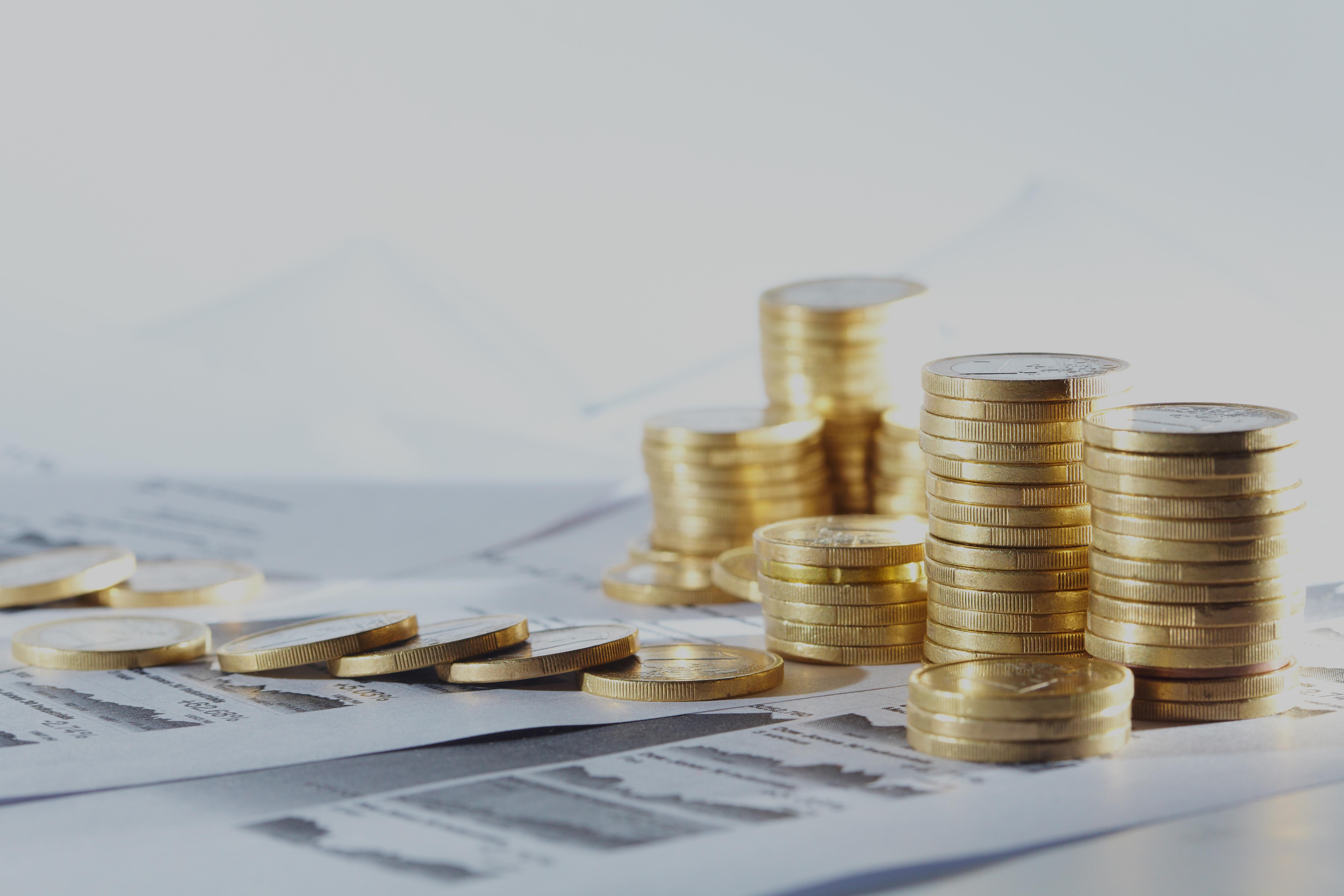 Фонд АФК «Система» и другие инвестировали $30 млн в индийскую платформу кредитования Kissht