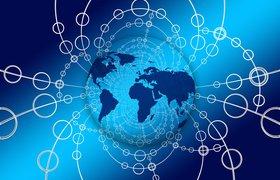 «Роскосмос» анонсировал систему для покрытия всей Земли интернетом – аналог Starlink Илона Маска