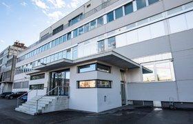 «Лаборатория Касперского» открыла Центр прозрачности в Швейцарии и начала обрабатывать данные европейцев