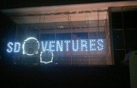 SDVentures вложит $1 млн в новый фонд ранних инвестиций от Target Global
