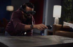 Американский стартап Magic Leap выпустил AR-очки стоимостью $2295 после семи лет разработок